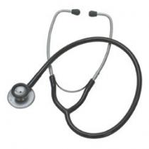 Stetoskop Heine gamma 3.2