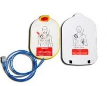 Övningselektroder HS1 Vuxna