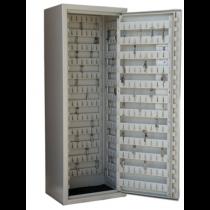 AXN372 - med 372 st långa nyckelkrokar