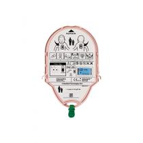 Samaritan elektroder PAD-PAK, barn
