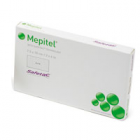 mepitel