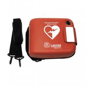 Väska till FRx hjärtstartare
