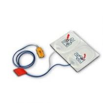 Övningselektroder FRx
