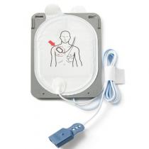 Elektroder FR3, smartpads III