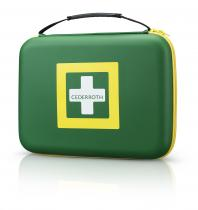 Cederroth First aid kit stor