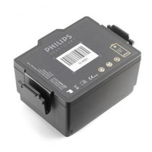 Extra batteri till Philips FR3 hjärtstartare