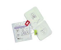 Elektroder Zoll AED Plus, Barn
