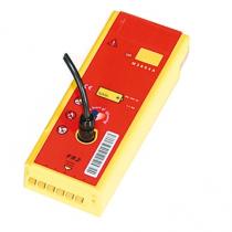 Övningsbatteri till FR2