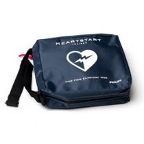 Väska till övningshjärtstartare HS1