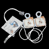 Elektroder Powerheart G5,barn