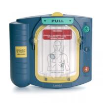 Philips HS 1 Heartstart övningsmaskin