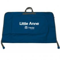 Väska till Little Anne