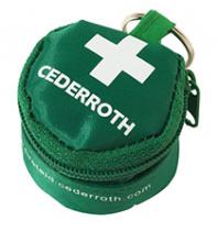 Cederroth engångsmask