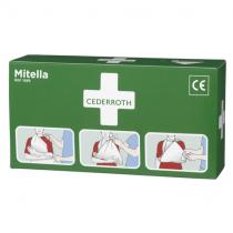 Cederroth mitella