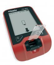 Hemoglobinfotometer Hemocue Hb 801