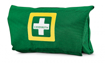 Cederroth First aid kit Smal