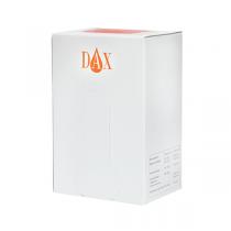 Dax automatisk dispenser