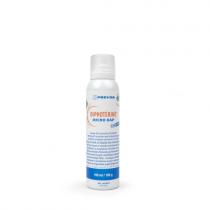 Diphoterine 100ml spray