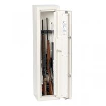 Zugil S4 - Det lilla gevärsskåpet
