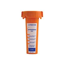 Diphoterine Siex 50 ml