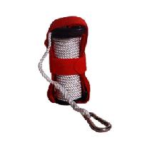 Escape Rope räddningslina