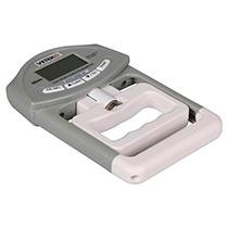 Handdynamometer