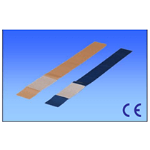 Långplåster Textil