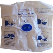 Quicksaver keymask