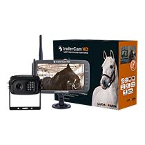 TrailerCam - För Hästtransporten 5