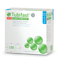 Tubbandage TubiFast, latexfri