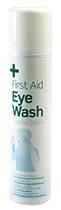 Ögonsköljspray 250 ml