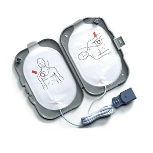 Extra elektroder FRx