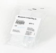 6-pack lungor till MiniAnne