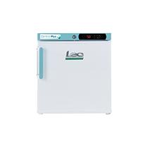Medicinkylskåp LEC 47 liter