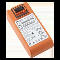 Batteri till Powerheart AED G5
