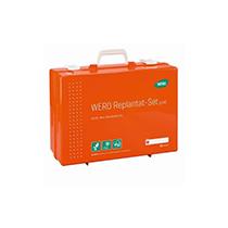 Replantatbox