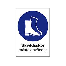SäkerhetsVauhuset TryggSaker.se